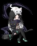 VampireGoth