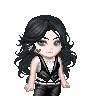 Xx Rocker x SwaggxX's avatar