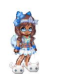 ii_gtzmoney_ii's avatar