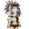 Xx_itzmehbxtch_Xx's avatar