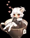 Little Marshmallow Queen