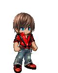 darken_rahl 312's avatar