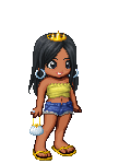 MiZss_Liyah14's avatar