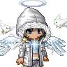 RubberDuckieRansom's avatar