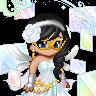 Alissya's avatar