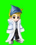 DashyDash's avatar