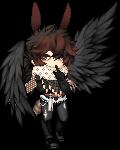 Lakytwo's avatar
