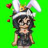 x_iAdoorabell's avatar