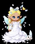 ChihiroOnee's avatar
