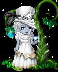 Kaerlyn's avatar