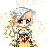 xxxmollyxxx's avatar