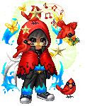 DarkMilez's avatar