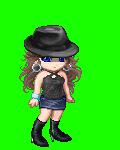 Eljooj's avatar