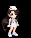 Nami the Muffin Thief's avatar