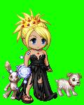 Jolly lilly2's avatar