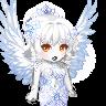 Faintly Dainty's avatar