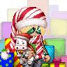 aM3SS's avatar