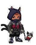 BloodMuffinB's avatar