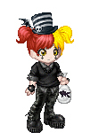 Cartoonaki's avatar