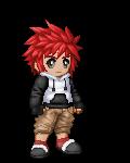 A Chubby White Kid's avatar