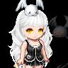 moonpeachy's avatar