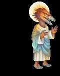 RelentIess's avatar