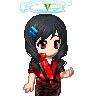 Phantasmagoria27's avatar