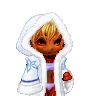 La Pluie de Vie's avatar