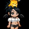 Sugar-Ts's avatar