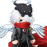 Hokkyokuookami's avatar