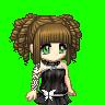 Yunikon de Boyce's avatar