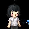 Cie Corpse's avatar