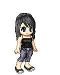 Fabulous miriam's avatar