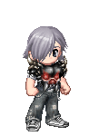 redfox26's avatar
