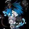 Porcicus's avatar