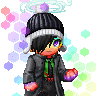 Curse-Mark Kiba's avatar