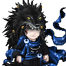 omgmrgrim's avatar