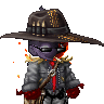 Separoth390's avatar