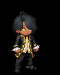 Zetsubou Monochrome's avatar