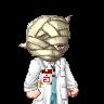 LabTech213's avatar