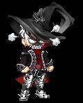 Raith Tainess's avatar