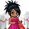 keke325's avatar
