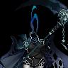 temperamentalJudgement's avatar