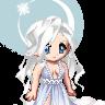 Shadowkitten52's avatar