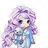 kathyxz's avatar
