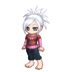 [instructor] Shiori