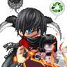 Titan_Of_Exile's avatar