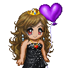 pinky_375's avatar
