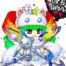 erhica_phazaway's avatar