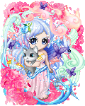 undine_goddessofthesea's avatar